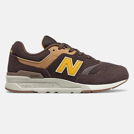 NB 997H, GR997HFW image number null