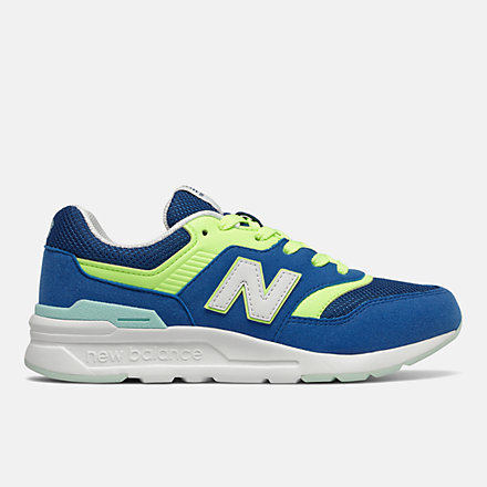 NB 997H, GR997HSY image number null