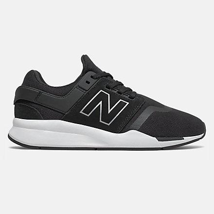 247 Shoes - New Balance - New Balance