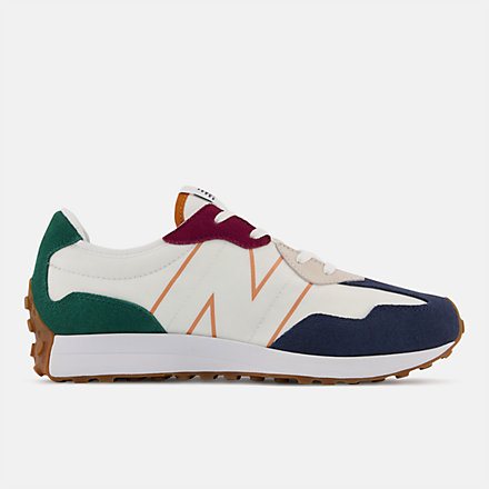 New Balance 327, GS327HH1 image number null