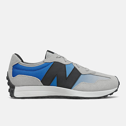 New Balance 327, GS327SD image number null
