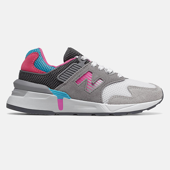 New Balance 997 Sport, GS997JCH