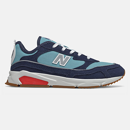NB X-Racer, GSXRCNL image number null