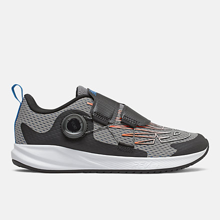 New Balance FUEL CORE REVEAL BOA(R), GTRVLGD3 image number null