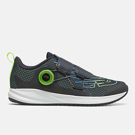 New Balance FUEL CORE REVEAL BOA(R), GTRVLNY3 image number null