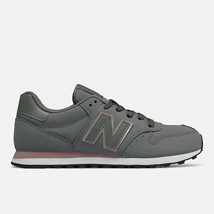 NB 500 Classic, GW500CR image number null