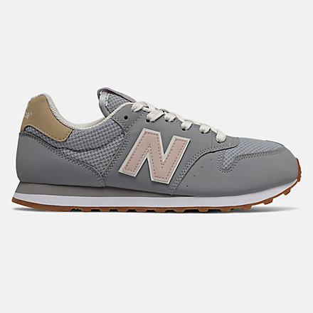 NB 500, GW500HHJ image number null