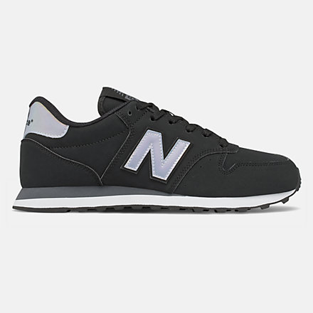 New Balance 500 Classic, GW500ME1 image number null