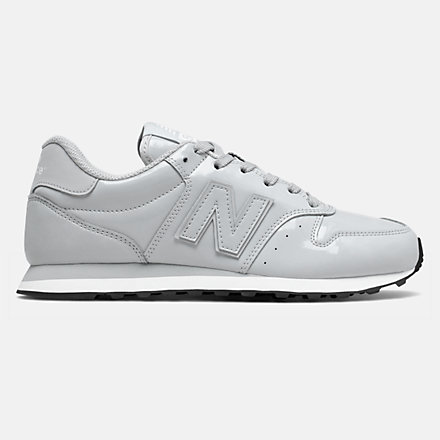 NB 500 Classic, GW500PB1 image number null