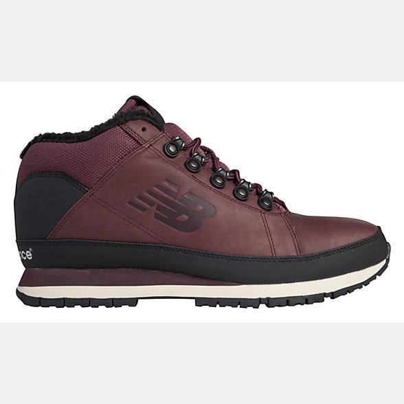 NB Winter Sneaker, HL754BB