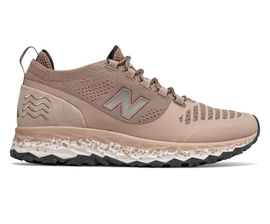 taille 40 1faf7 4e1ad new balance trailbuster