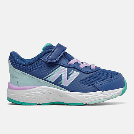 velcro Search Results - New Balance