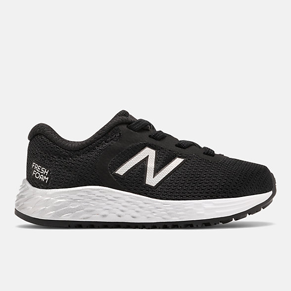 New Balance Arishi v2, IAARIBS2