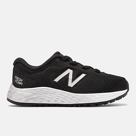 New Balance Arishi v2, IAARIBS2 image number null