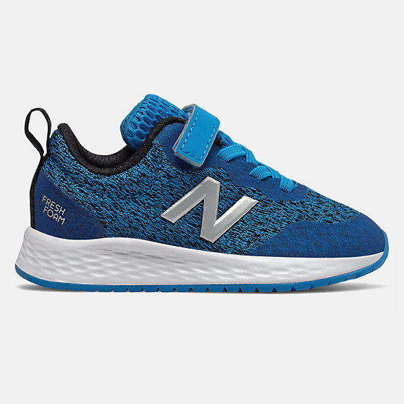 New Balance Fresh Foam Arishi, IAARICB3