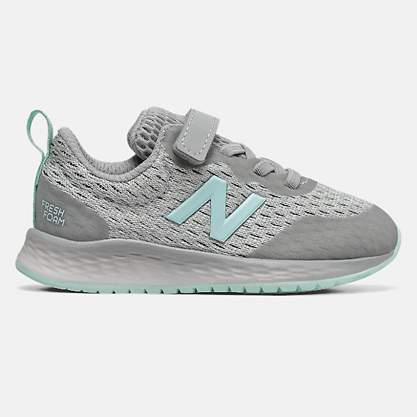 New Balance Fresh Foam Arishi, IAARICG3