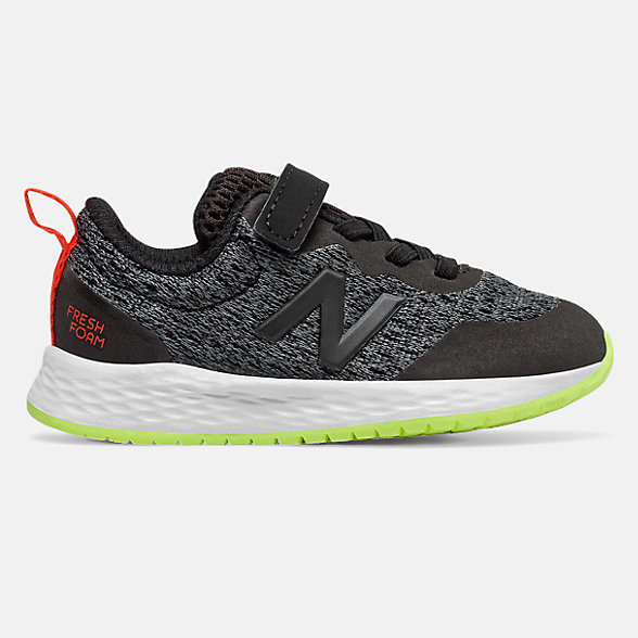 New Balance Fresh Foam Arishi, IAARICL3