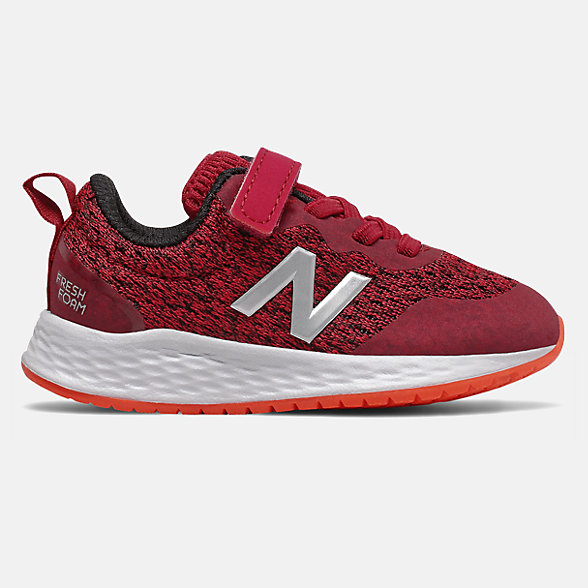 New Balance Fresh Foam Arishi, IAARICR3