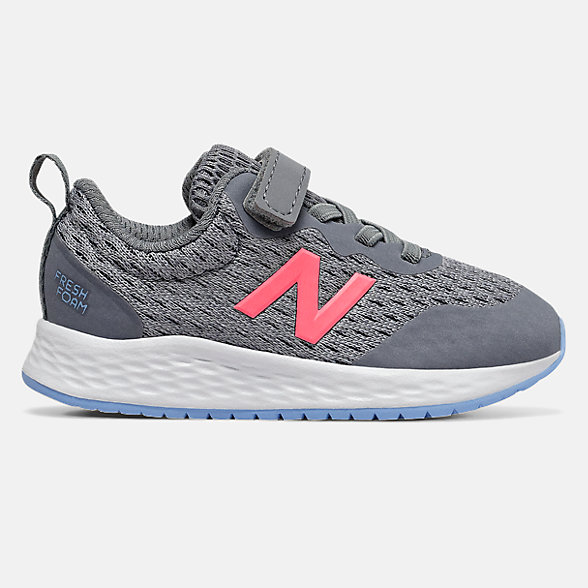 New Balance Fresh Foam Arishi, IAARICT3