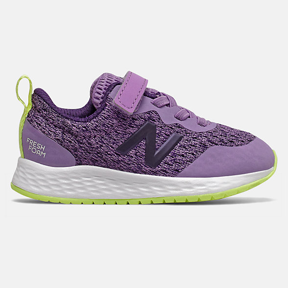 New Balance Fresh Foam Arishi, IAARICV3