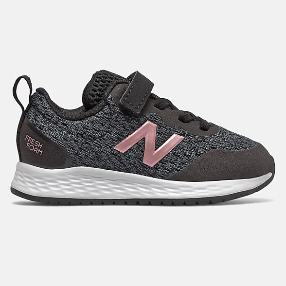 New Balance Fresh Foam Arishi, IAARILL3
