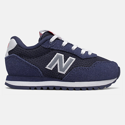 New Balance 527, IC527CBB image number null