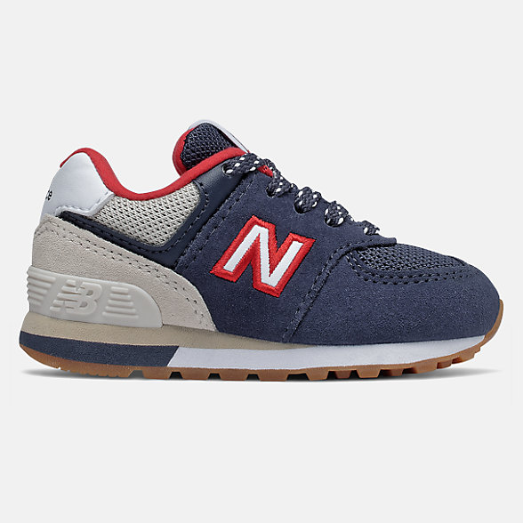 New Balance 574 Sport Pack, IC574ATP