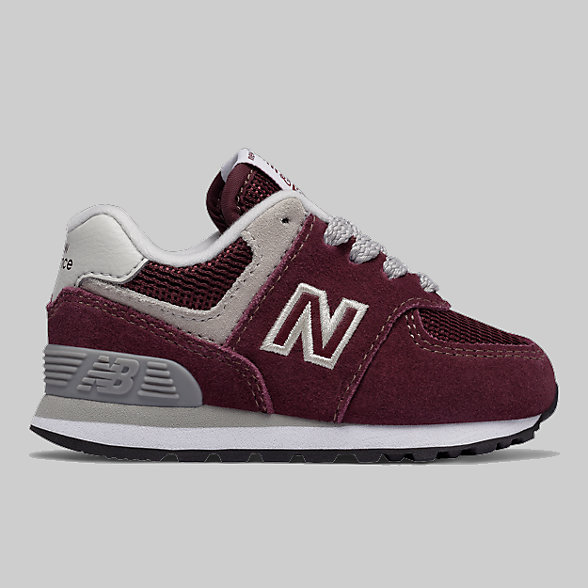New Balance 574 Core, IC574GB
