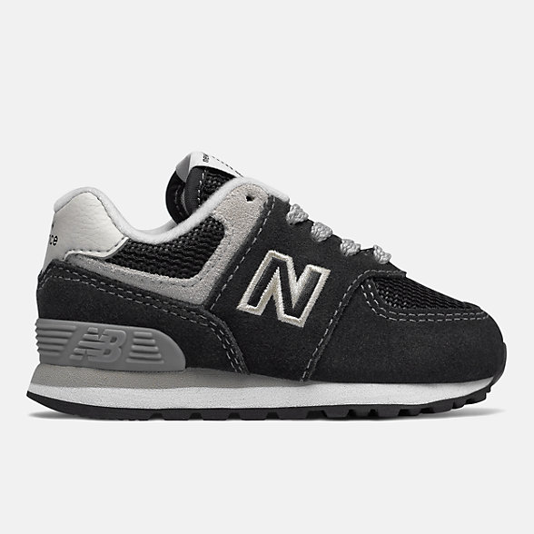 New Balance 574 Core, IC574GK