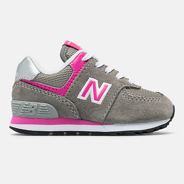 New Balance 574 Core, IC574GP