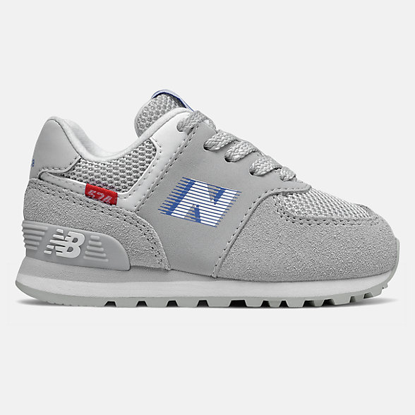 New Balance 574 Speed, IC574PDD