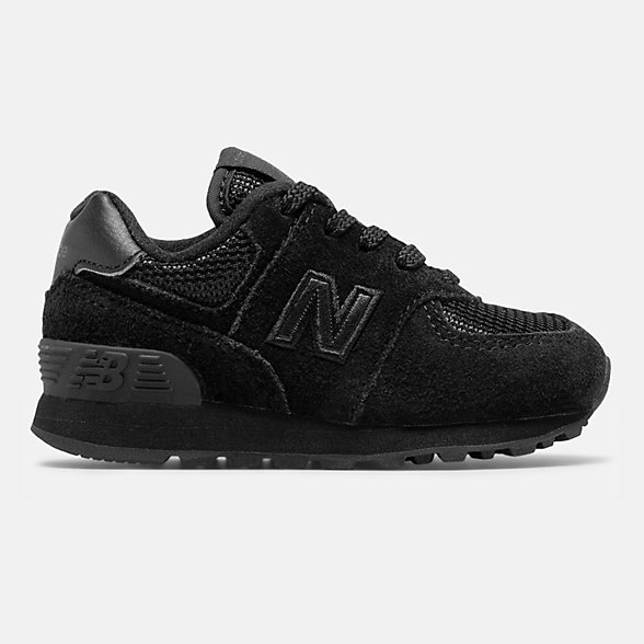 New Balance 574 Core, IC574TB