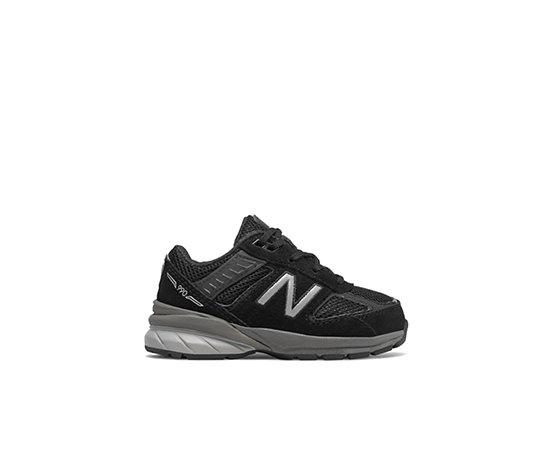 990v5 new balance