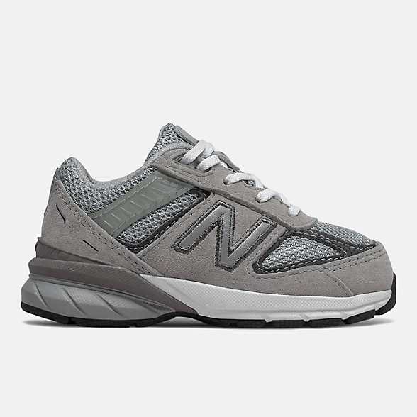 New Balance 990v5, IC990GL5