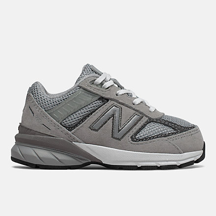 New Balance 990v5, IC990GL5 image number null