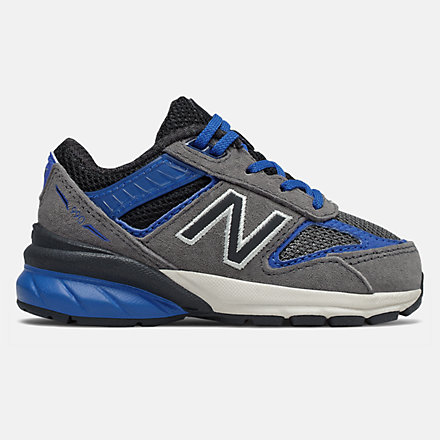 New Balance 990v5, IC990GS5 image number null