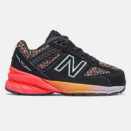 New Balance 990v5, IC990KP5 image number null