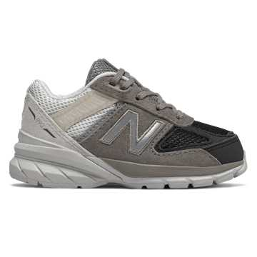 New Balance 990v5, Marblehead with Nimbus Cloud