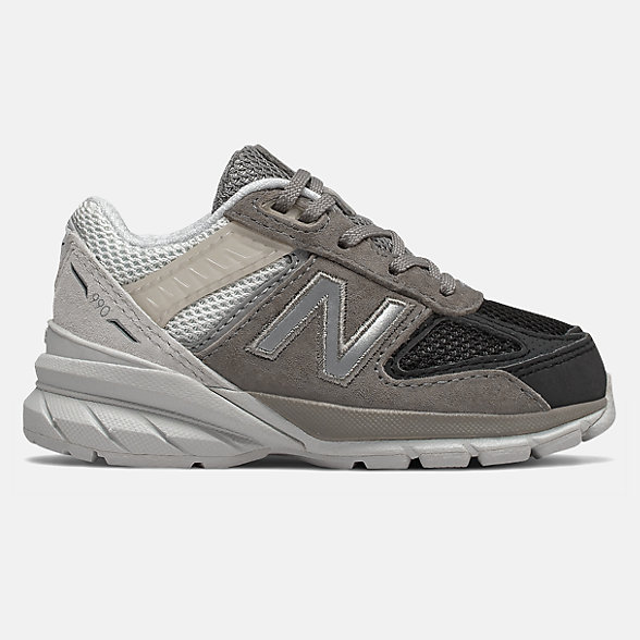 New Balance 990v5, IC990MN5