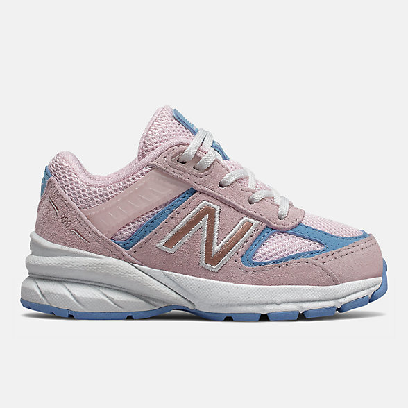New Balance 990v5, IC990MP5