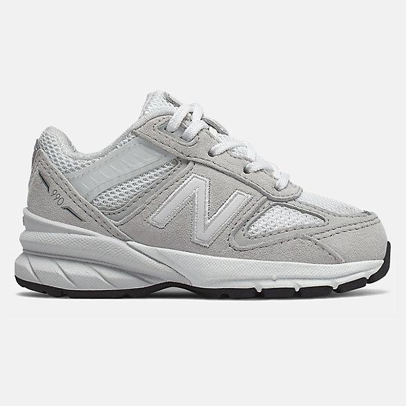 New Balance 990v5, IC990NA5