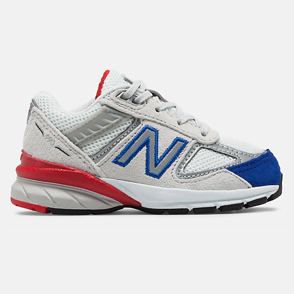 New Balance 990v5, IC990NB5