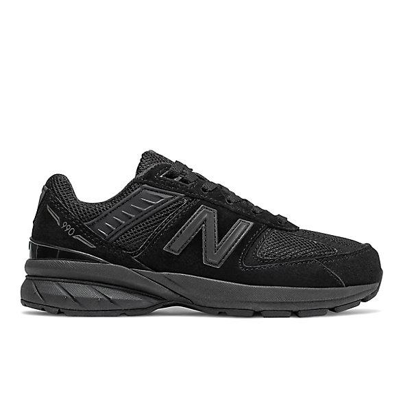 New Balance 990v5, IC990NR5