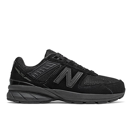 New Balance 990v5, IC990NR5 image number null