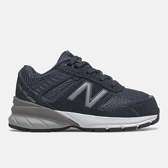 New Balance 990v5, IC990NV5