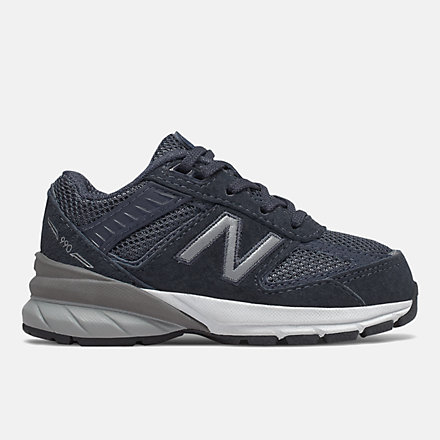 New Balance 990v5, IC990NV5 image number null