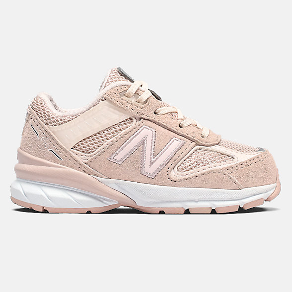 New Balance 990v5, IC990PL5