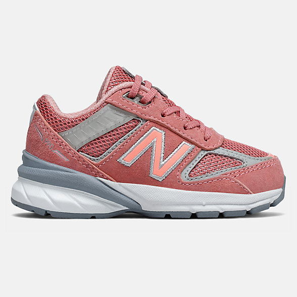 New Balance 990v5, IC990SR5