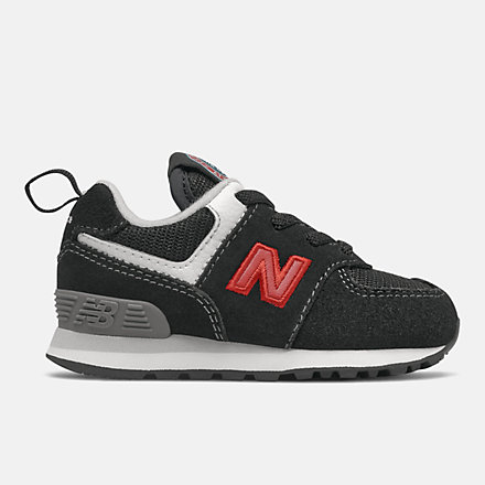 New Balance ID574V1, ID574HY1 image number null