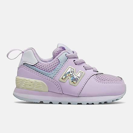 New Balance 574, ID574NTG image number null